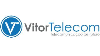 Vitor Telecom